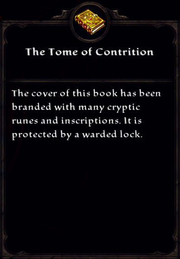The Tome of Contrition Inventory.png