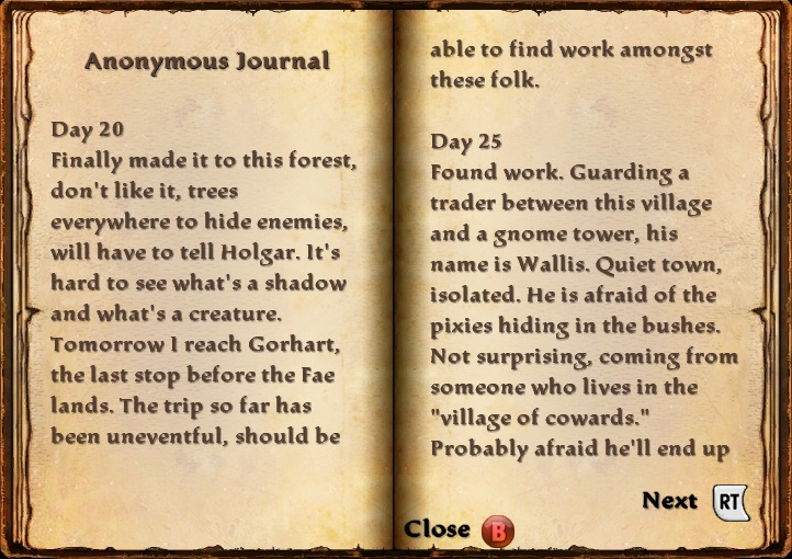 Anonymous Journal-1.jpg