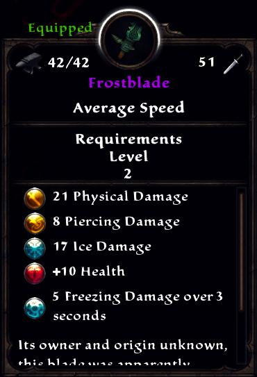 Frostblade.jpg