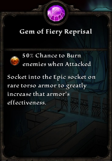 Gem of Fiery Reprisal.jpg