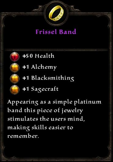 Ring Unique Frissel Band.JPG