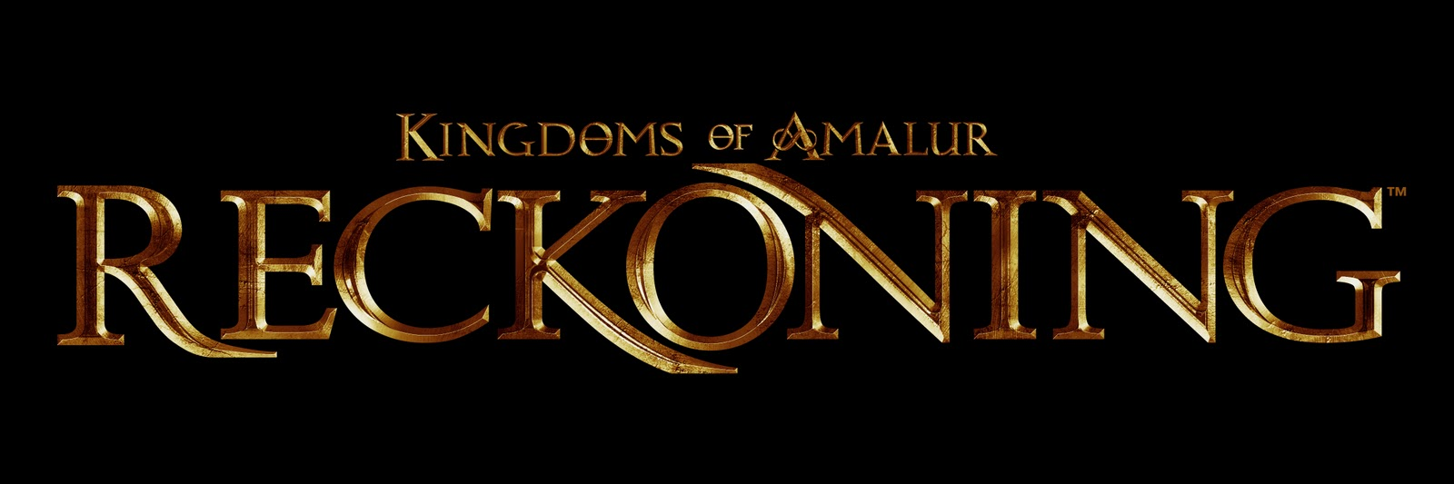 Soldierscuzzy/Kingdoms of Amalur: Reckoning Review Roundup