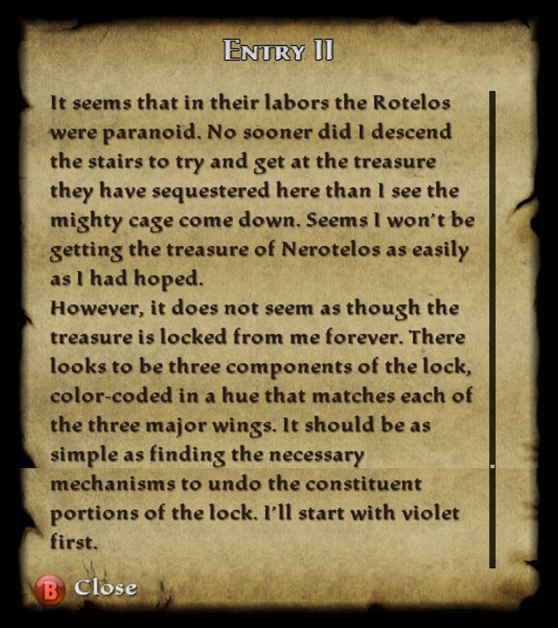 Book explorers journal2 text.jpg
