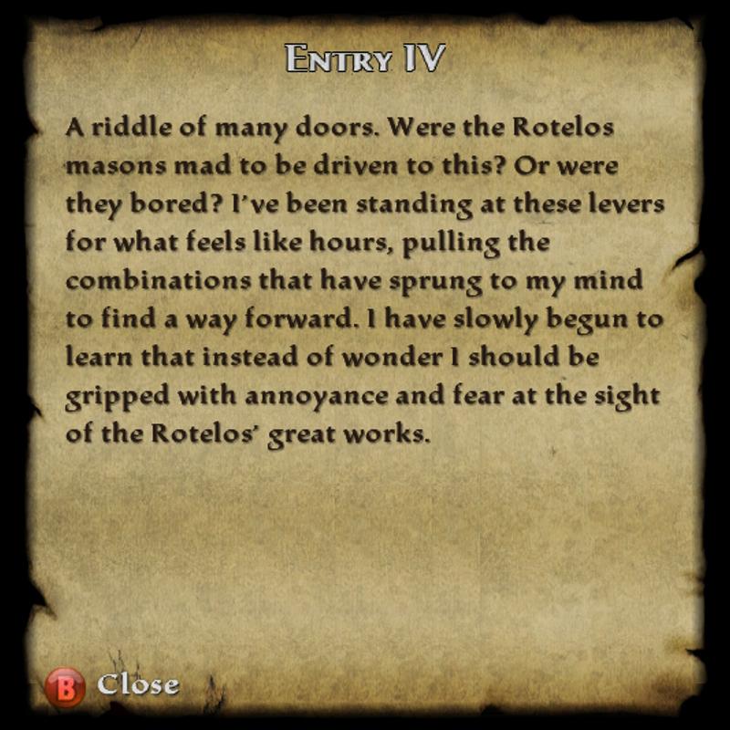 Book explorers journal4 text.jpg