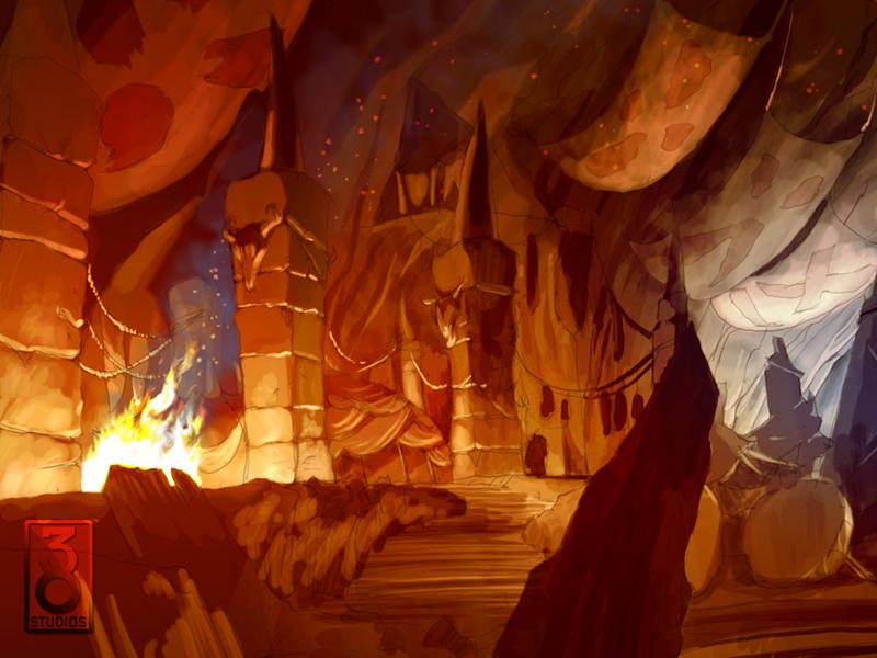 38studios cavern 800x600.jpg