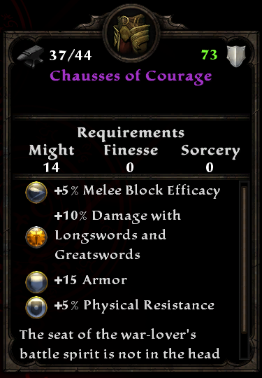 Chausses of courage.png