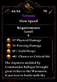 Fortune correct level.png