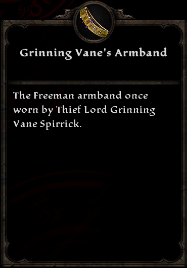 Grinning Vane's Armband.png