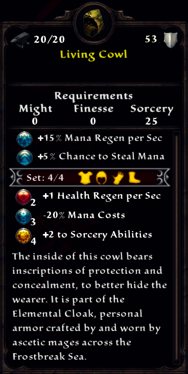 Living Cowl Inventory.png
