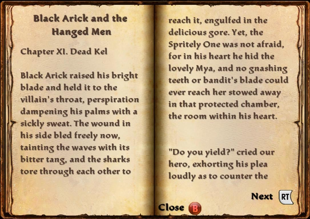 Book black arick9 p1.jpg
