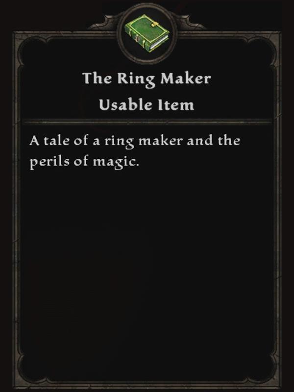 Book ringmaker.jpg
