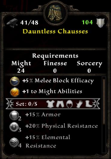 Dauntless Chausses.png