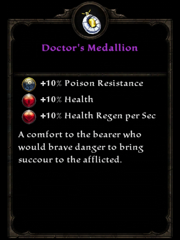 Doctor's Medallion Inventory.png