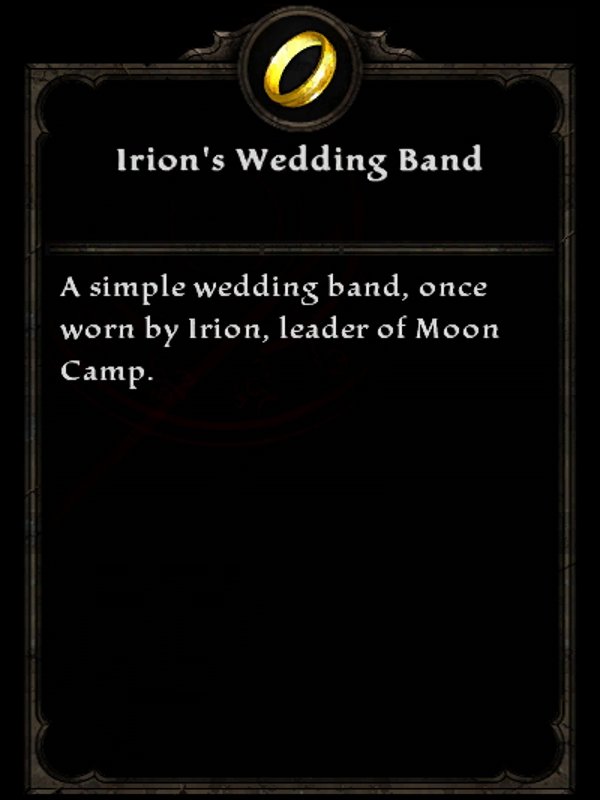 Irion's Wedding Band Inventory.png