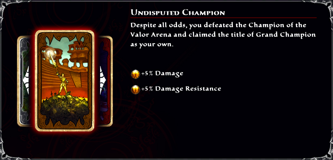 Undisputed champion.jpg
