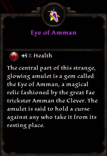 Eye of amman.jpg
