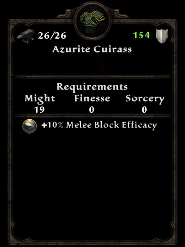 Azurite cuirass.jpg