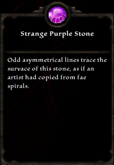 Strange Purple Stone.png