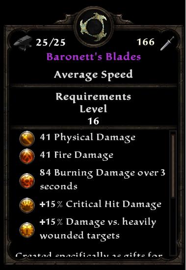 Baronett's blades.png