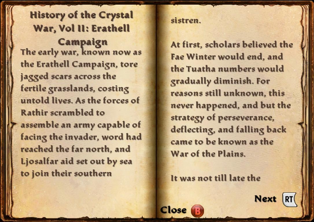 Book crystal war2 p1.jpg