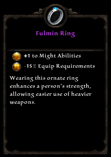 Fulmin ring.png
