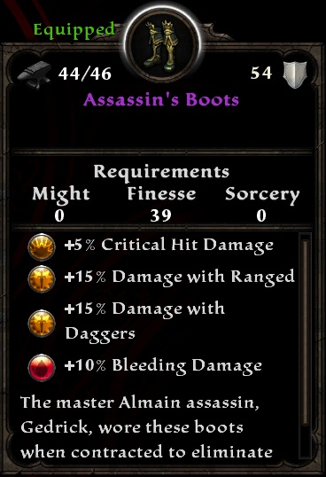 Assassin's Boots.jpg