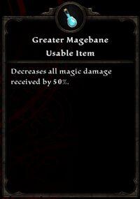 Greater Magebane Inventory Card.jpg