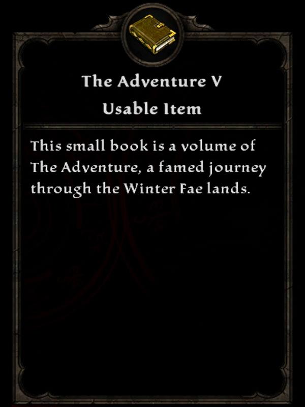 Book adventure5.jpg