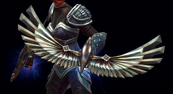 Beak and Talon Model.png