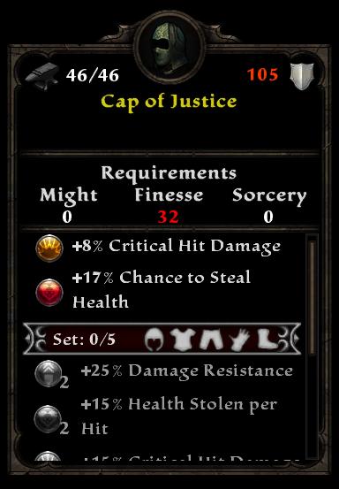 Cap of justice.png