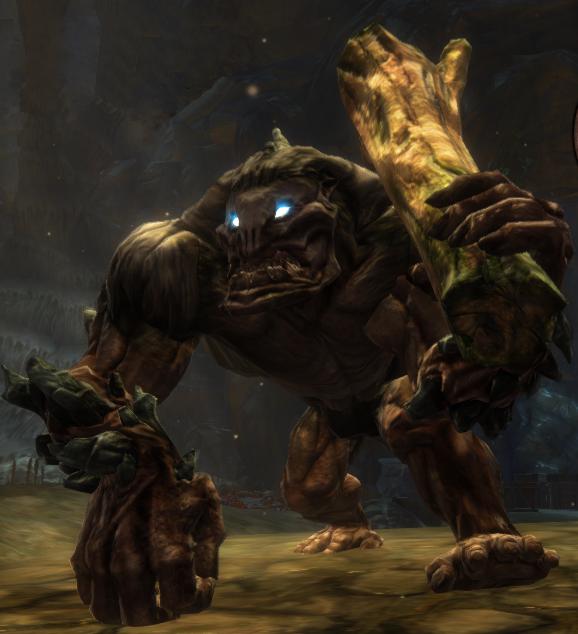 Nix the troll.png