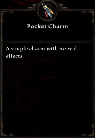 Pocket charm.jpg