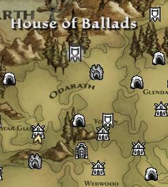 Houseofballads.png