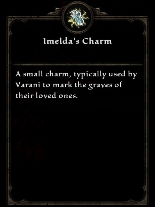 Imelda's Charm.jpg