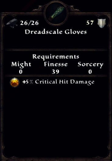 Dreadscale Gloves Inventory.png