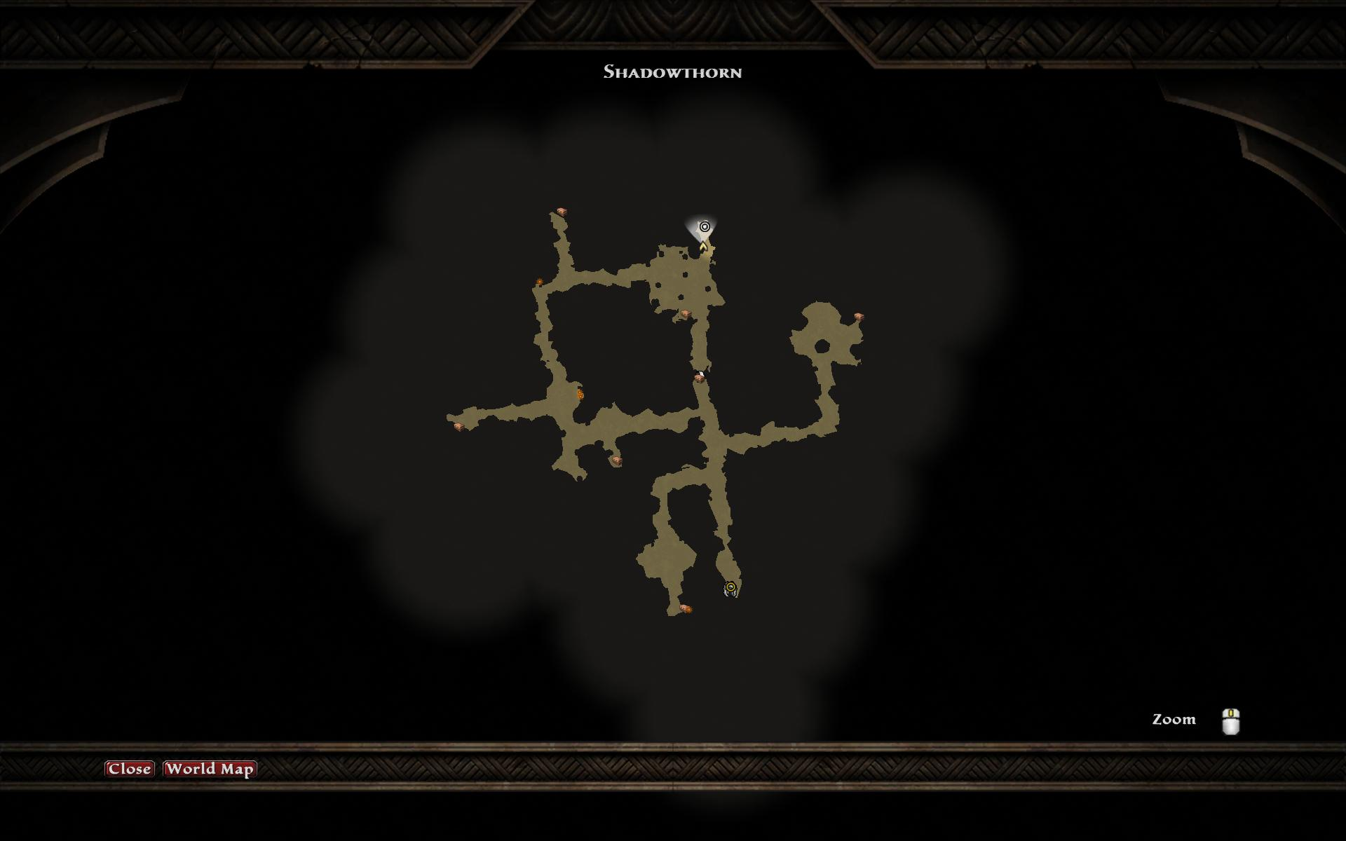 Shadowthorn Map Features.jpg