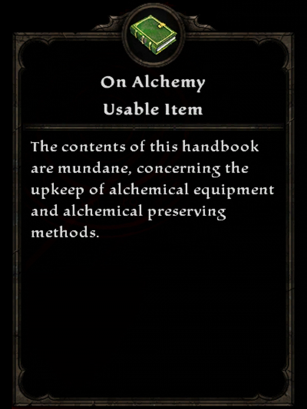 Book on alchemy.jpg