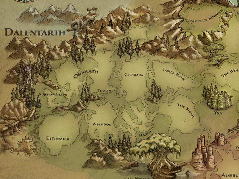 Dalentarth-map.jpg