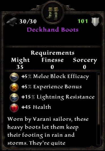Deckhand boots.jpg