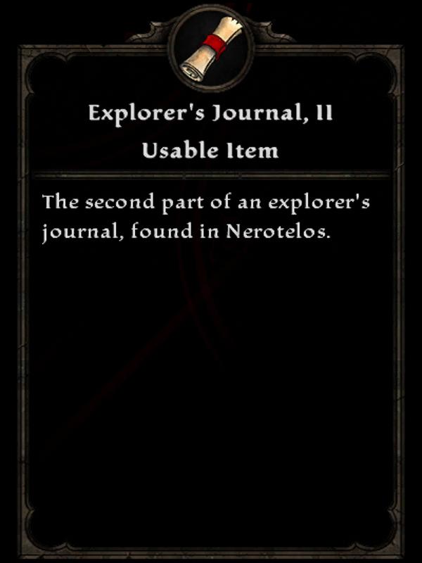 Explorersjournal2.jpg