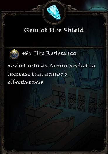 Gem of Fire Shield.jpg