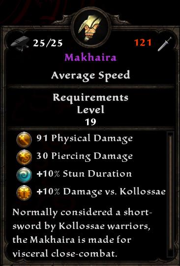 Makhaira.png