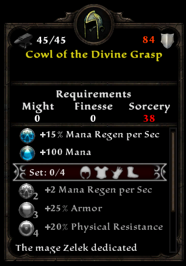 Cowl of the divine grasp.png