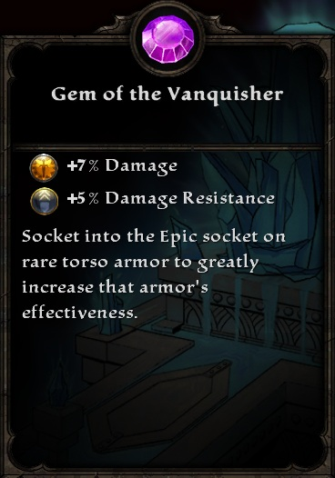 Gem of the Vanquisher.jpg