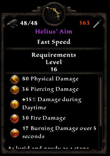 Helius' aim.png