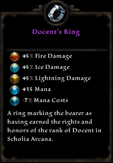 Ring Unique Docent's Ring.JPG