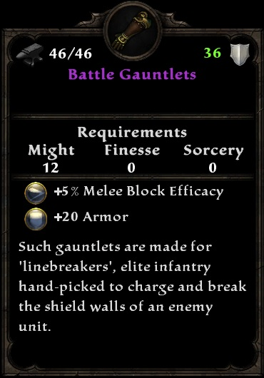 Battle gauntlets.jpg