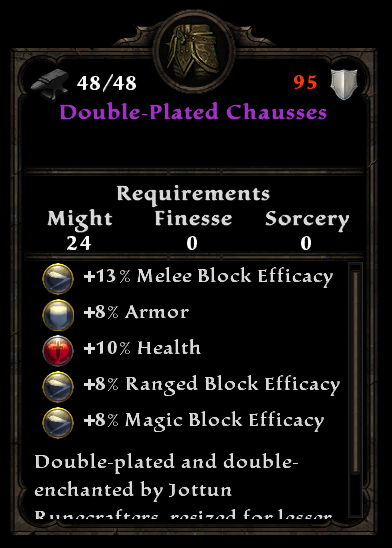 Double-plated chausses.png