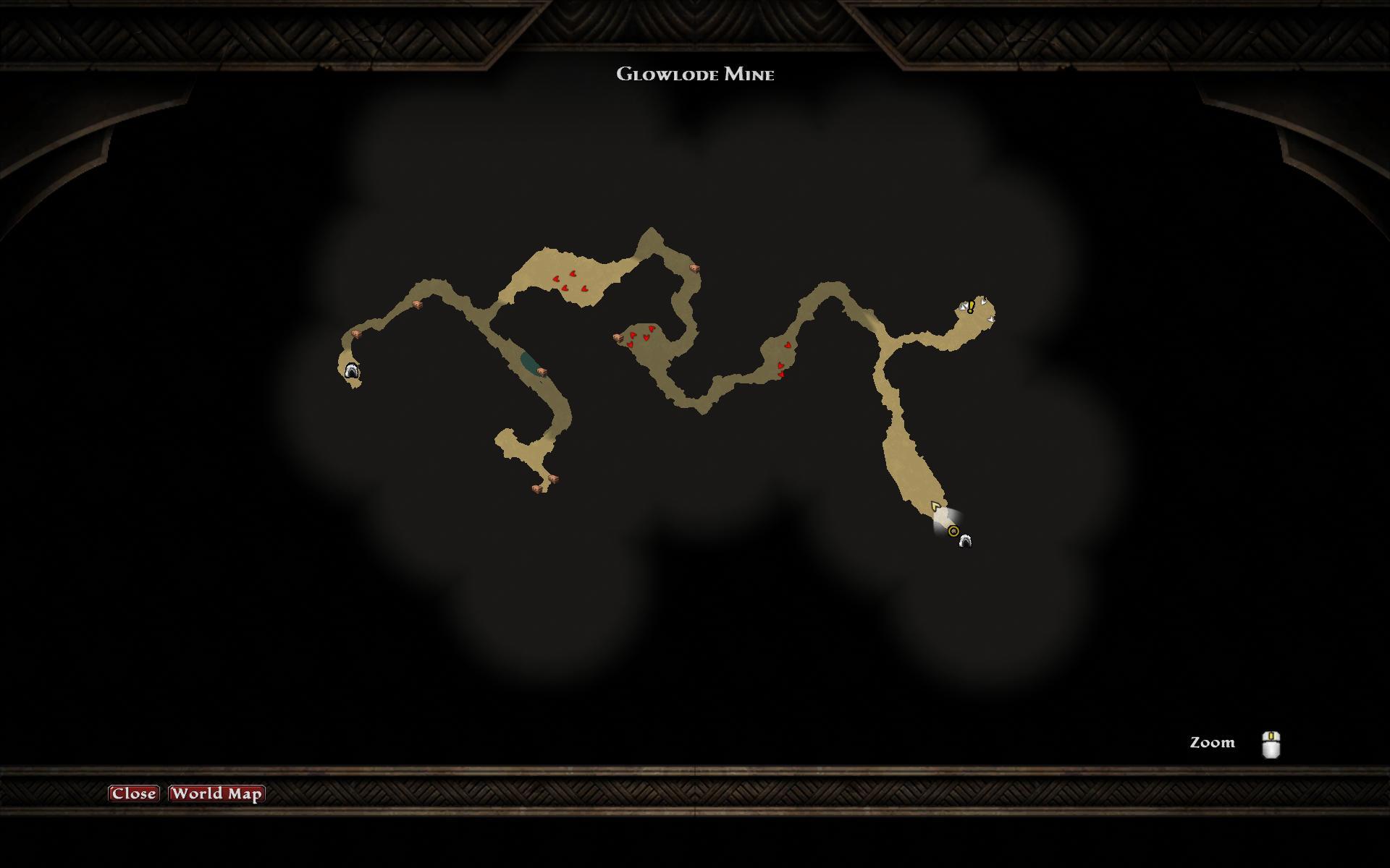 Glowlode Mine Features Map.jpg