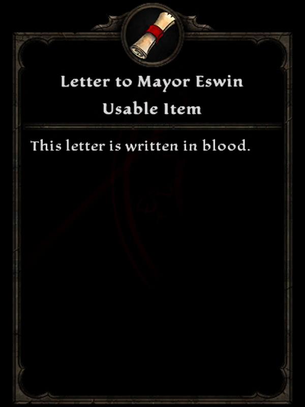 Letter mayor eswin2.jpg